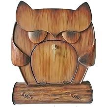 Suchergebnis Auf Amazonde Für Briefkasten Aus Holz