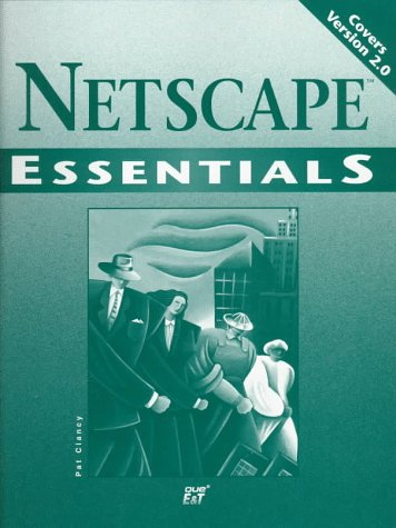 netscape-essentials