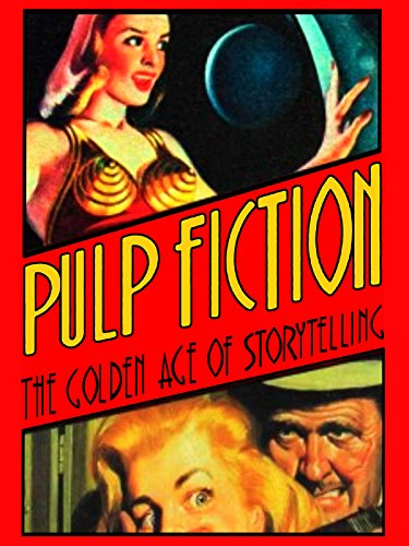 pulp-fiction-the-golden-age-of-storytelling-ov