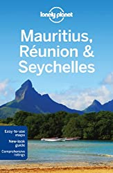Mauritius, Reunion & Seychelles (Country Regional Guides)