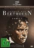 Ludwig van Beethoven - Eine deutsche Legende ('Eroica') - Filmjuwelen