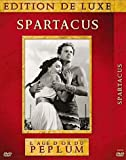 Spartacus [Edition Deluxe]