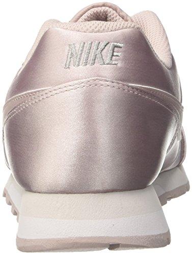 Runner Mode Rose 602 Nike Rose Baskets MD Rose Femme Particle Particle 2 xn8U58