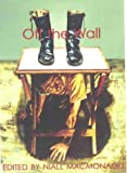 Off the Wall by Niall MacMonagle (2002-10-06)