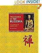#6: Treasures of the Buddha: The Glories of Sacred Asia