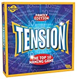 Image for board game Cheatwell Games Tension: The Top 10 Naming Game