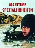 Maritime Spezialeinheiten