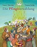 ISBN 3522302974