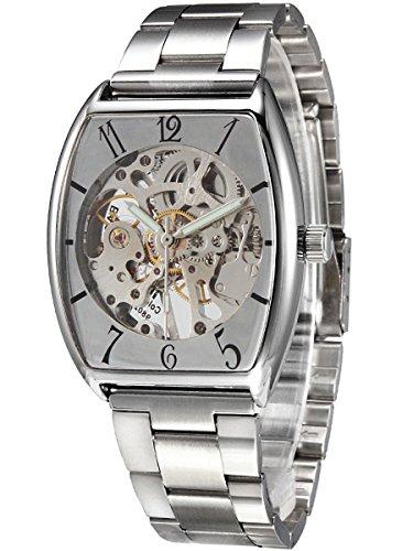 alienwork-ik-montre-automatique-squelette-mecanique-grave-metal-argent-argent-98024g-02