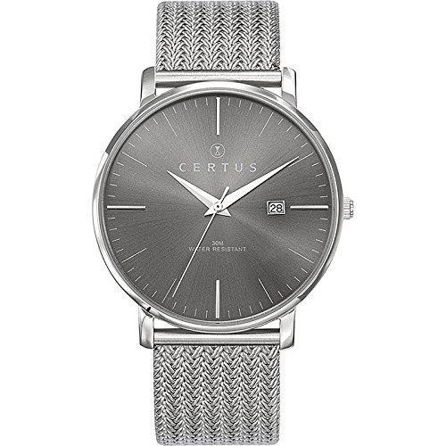 Certus Men's Watch 616431