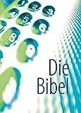 Die Bibel - Schlachter Version 2000: Taschenausgabe mit Parallelstellen. Illustrierter Umschlag