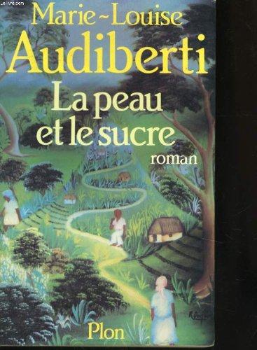 """<a href=""""/node/4706"""">La Peau et le sucre</a>"""