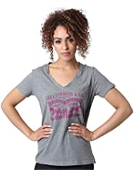 Levi's - Camiseta - para mujer