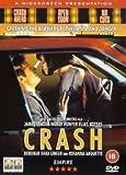 Crash [UK IMPORT]