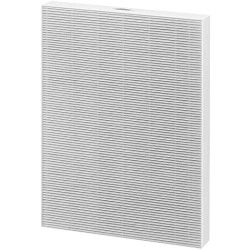 514VAEdUhWL. SS500  - Fellowes AeraMax DX95 True HEPA Filter-White
