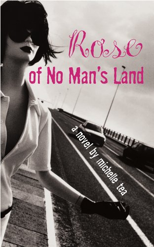Book cover for Rose of No Man's Land