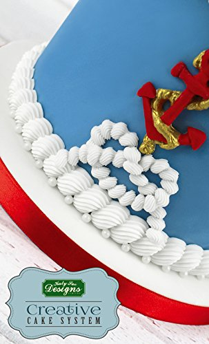 seghettata-rope-border-katy-sue-designs-silicone-per-decorazione-torte-torte-e-cupcakes