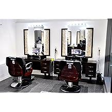 suchergebnis auf f r badspiegel mit tv. Black Bedroom Furniture Sets. Home Design Ideas