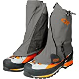 Outdoor Research Endurance Gaiters Gamaschen