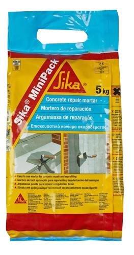 concrete-repair-mortar-mini-pack-5kg-skminimort5-by-sika