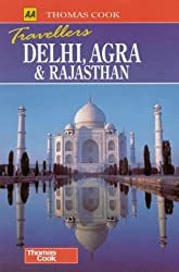 Delhi, Agra and Rajasthan