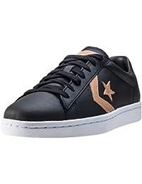 Amazon.es: converse pro leather Zapatos para hombre