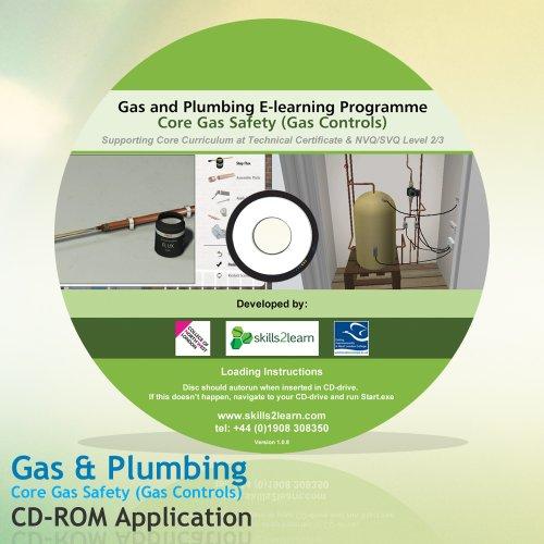 gas-plumbing-core-gas-controls-e-learning-programme