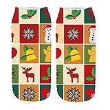 Sockenkuss Socken Herren 43-46 Sneaker Bunte Herren Socken Shop Fusspflege Socken Sneaker Socken Herren Schwarz Neugeborenen