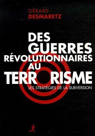 Des guerres révolutionnaires au terrori...