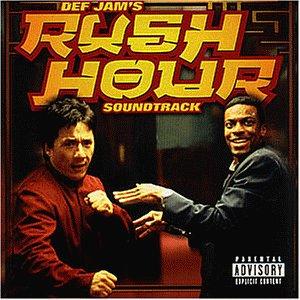 Preisvergleich Produktbild Rush Hour