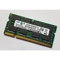 Samsung Hynix Micron - Memoria RAM DDR2 (1 x 2 GB, PC2 6400S, 800MHz, SO Dimm) para ordenador portátil