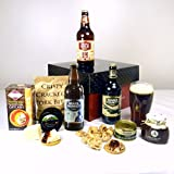 Pub Lunch Hamper Box Gift - FREE UK Delivery