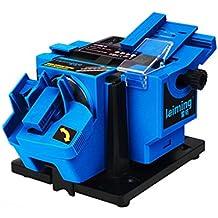 Laileya Máquina-Herramienta de pulido duradero Afilado del hogar 96W 220V Leiming eléctrico multifuncional Grinder