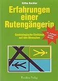 Erfahrungen einer Rutengängerin (Amazon.de)