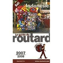 Indonésie