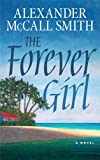 Image de The Forever Girl (English Edition)