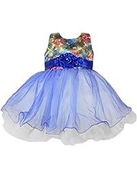 Jennygrace Baby Girl's Party Wear Frock Dress JGG-143 … JGG-141--