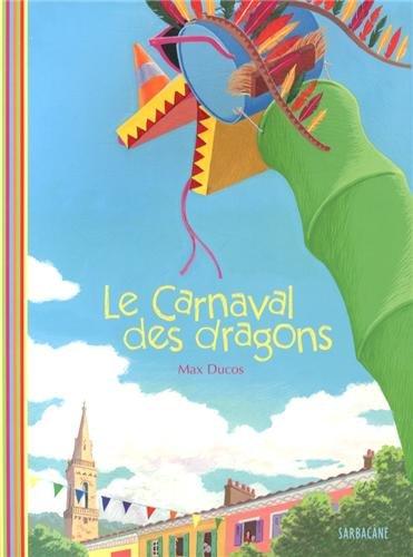 "<a href=""/node/17901"">Le carnaval des dragons</a>"
