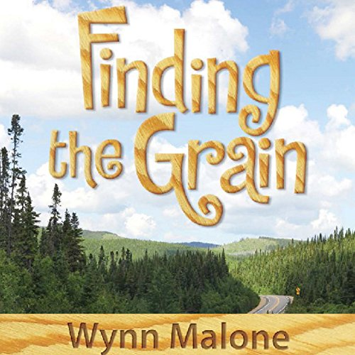 finding-the-grain
