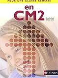 Image de Pour une classe réussie n CM2 : Livret pédagogique