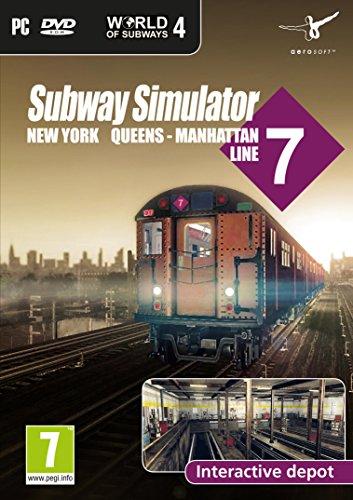 world-of-subways-4-new-york-pc-dvd-edizione-regno-unito