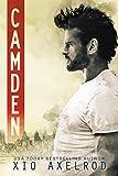 Camden (English Edition)