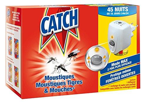 catch-diffuseur-lectrique-mouche-moustique-avec-recharge
