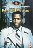 They Call Me Mister Tibbs! [DVD]