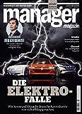 manager magazin  Bild