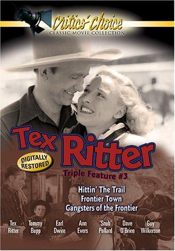 frontier-town-reino-unido-dvd