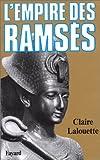 L'Empire des Ramsès