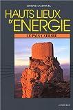 Hauts lieux d'énergie le pays cathare