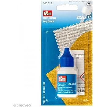 Prym - 968020 - Colle anti-effilochage 22,5m
