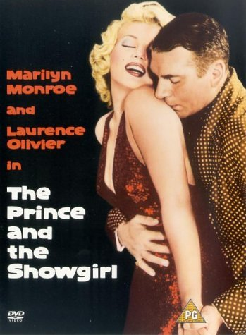 the-prince-and-the-showgirl-import-anglais